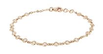 Bracelets under £1500
