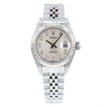 Rolex Datejust Jubilee Diamond Dial